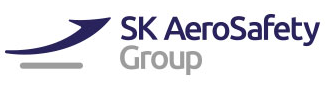 SK AeroSafety Group